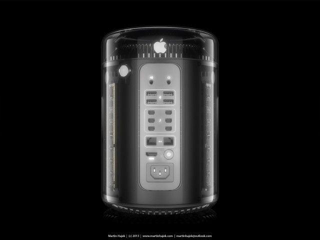 MacPro-glass_5-640x480