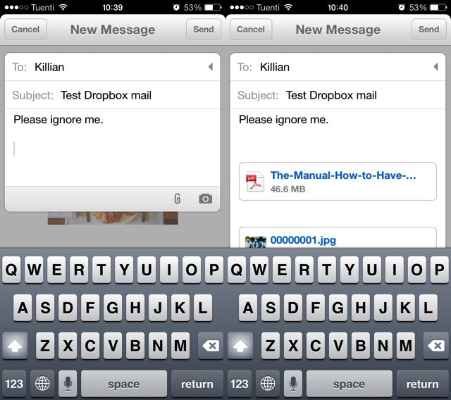 mailbox-dropbox.jpg