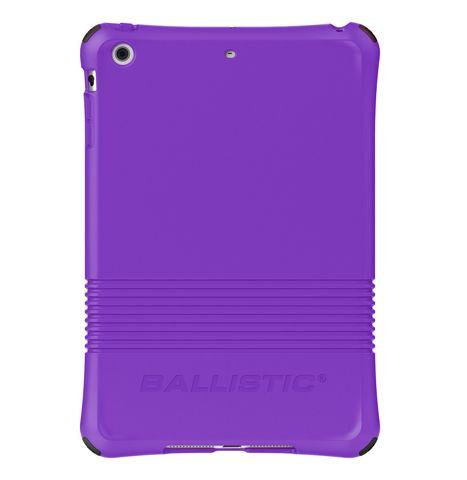 miniipad_smooth_purple_web_004