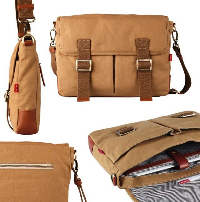 mission-rucksack.jpg