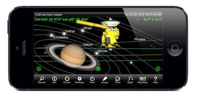 skysafari-640x320