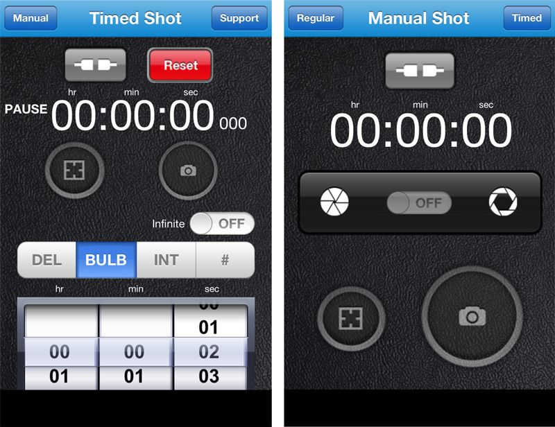 how to use peel smart remote app on iphone
