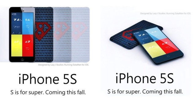 supermans-iphone-5s-2