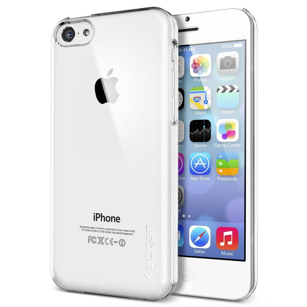 iphone cases amazon spigen sgp already selling iphone 5c cases screen 7502
