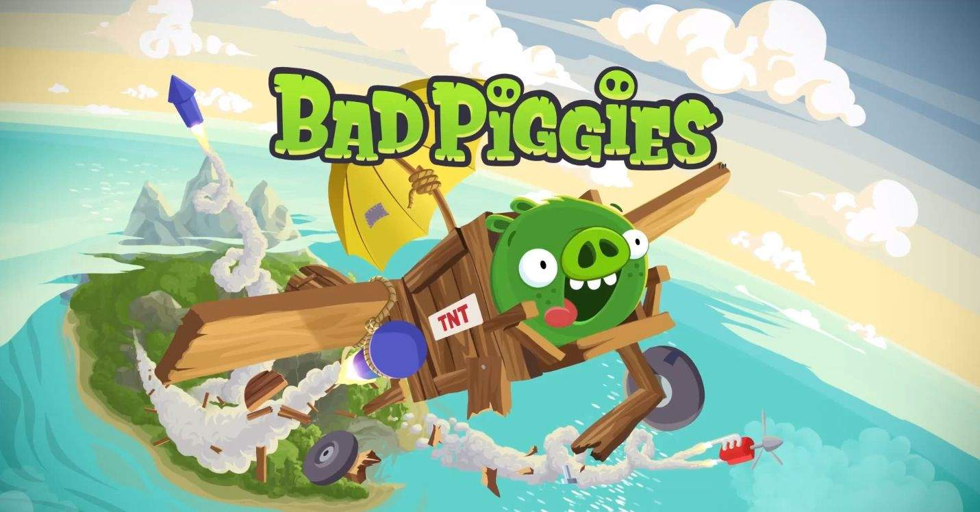 Angry-Birds-Bad-Piggies-teaser-003