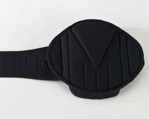 Arm Pocket i30 back