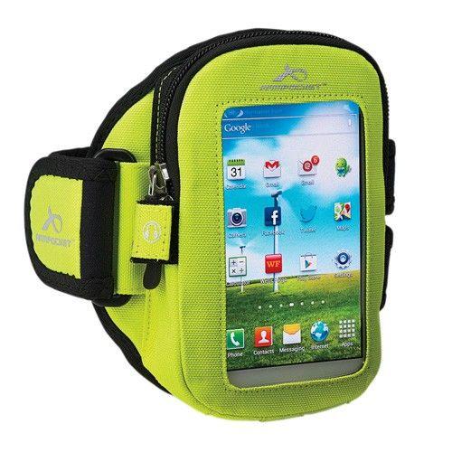 Arm Pocket i30