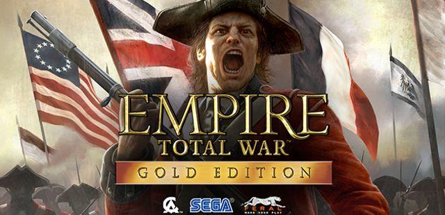 CoM - Empiretotalwarmainframe_3