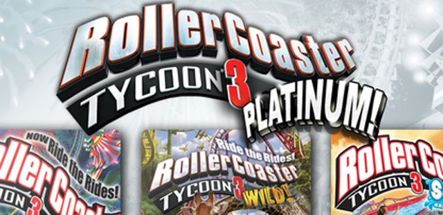 CoM - Roller-coaster-tycoon3_mainframe_630x473
