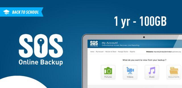 CoM - SOS-online-backup_mainframe_630x473