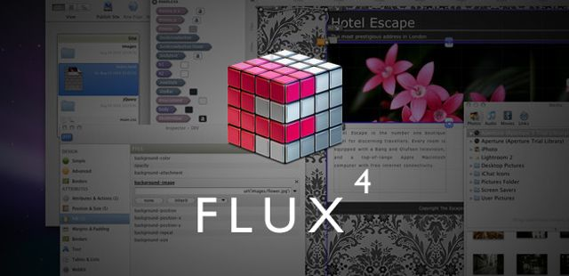 CoM - flux4_mainframe_630x473