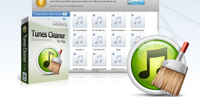 CoM - itunescleaner_mainframe_630x473