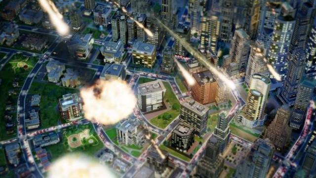SimCity Meteor_656x369
