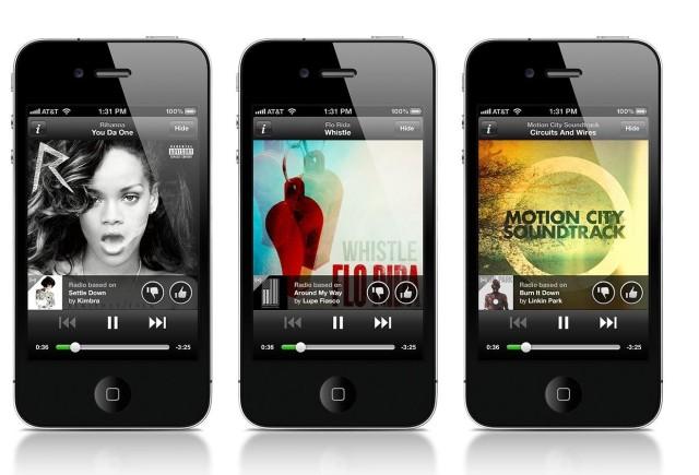 Spotify-Radio-iOSl