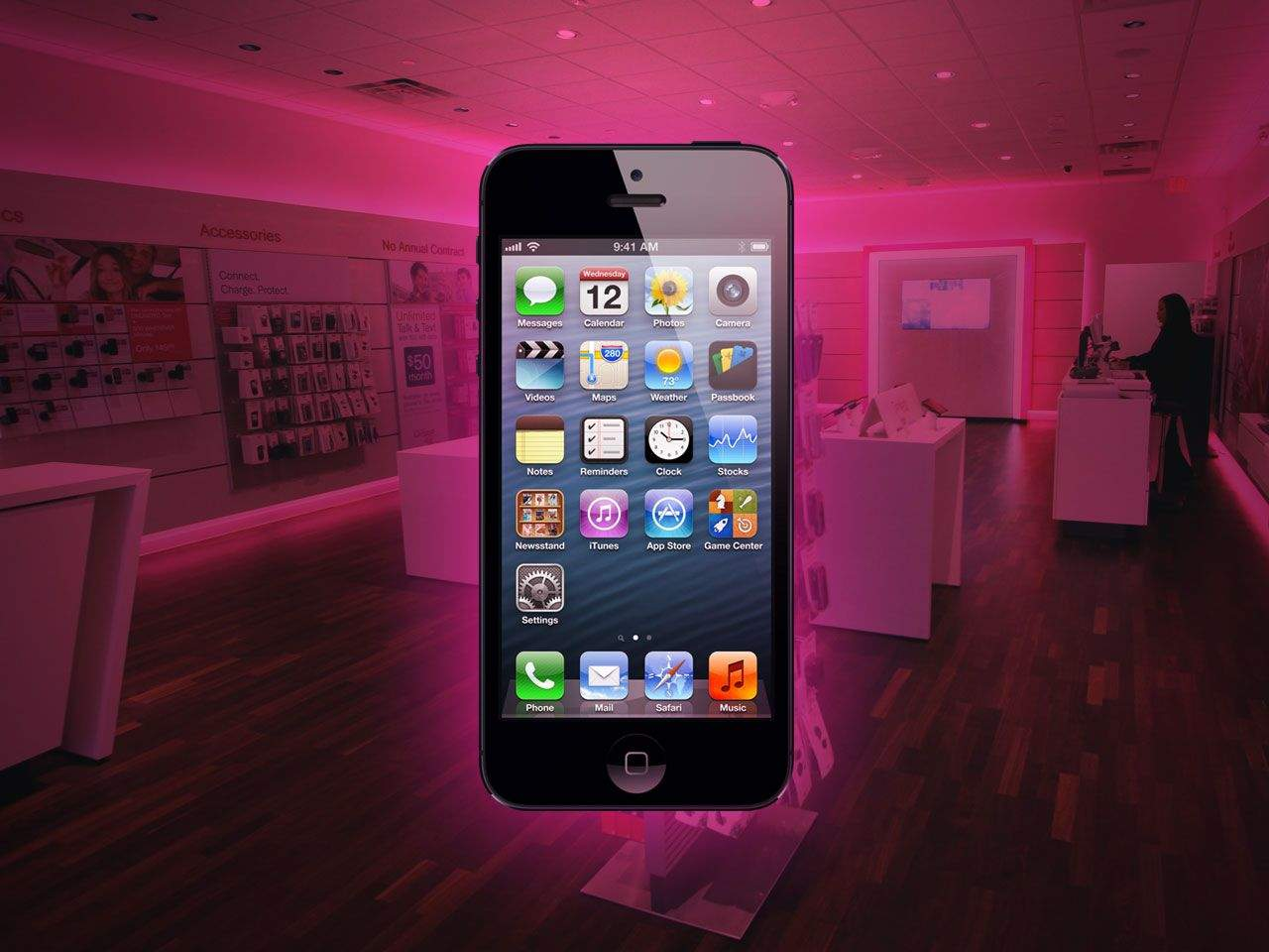 T-Mobile-iPhone-5-001