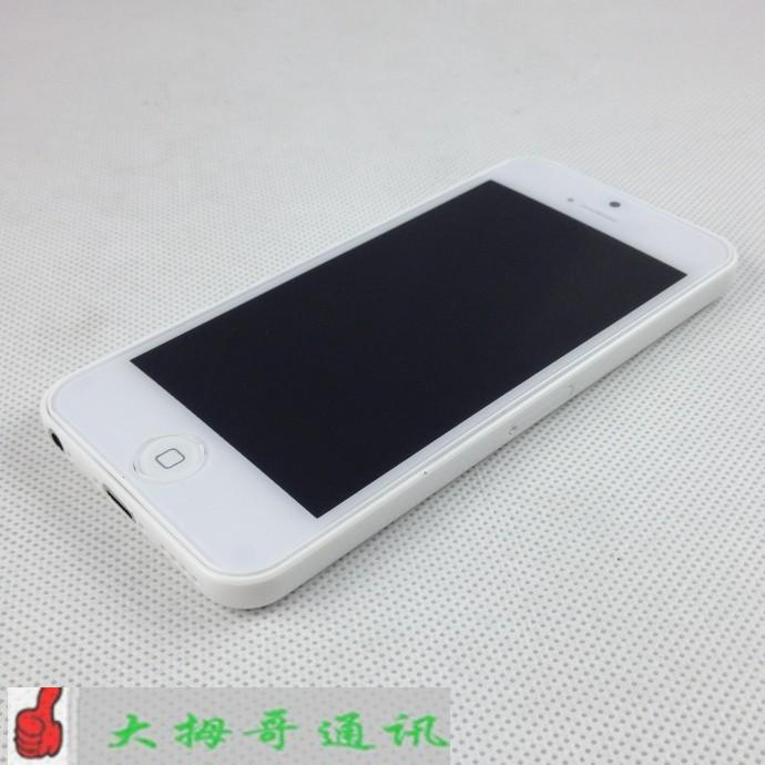 iphone 5c wont turn on you can buy a hollow iphone 5c right now from china for 17444