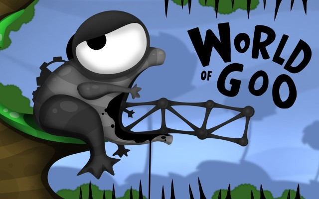 World-of-Goo
