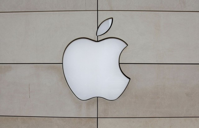 apple-store-logo