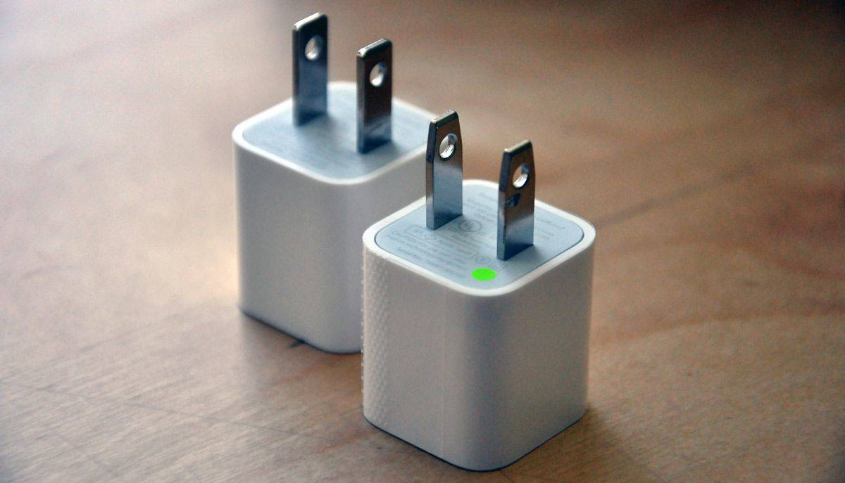apple_power_adapter_recall_2_1200