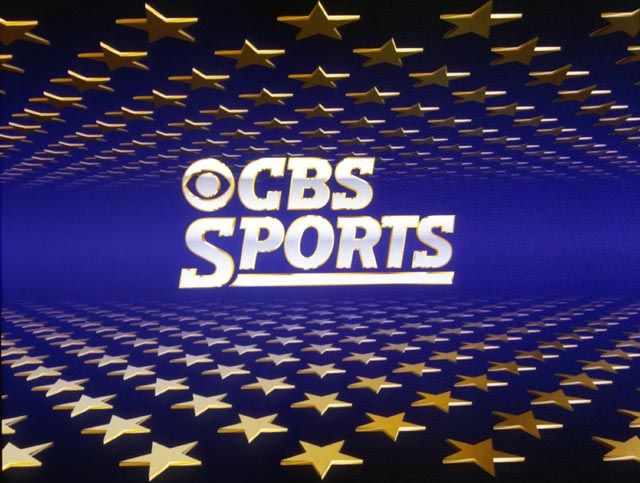 CBS introduces new way to stream NFL games ... - CBS Sports