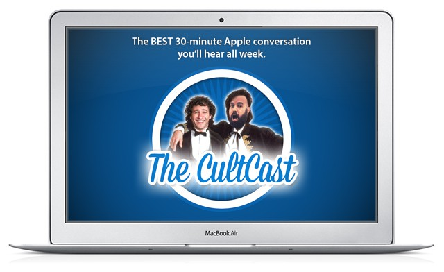 cultcast-Air-Balki-promo.jpg