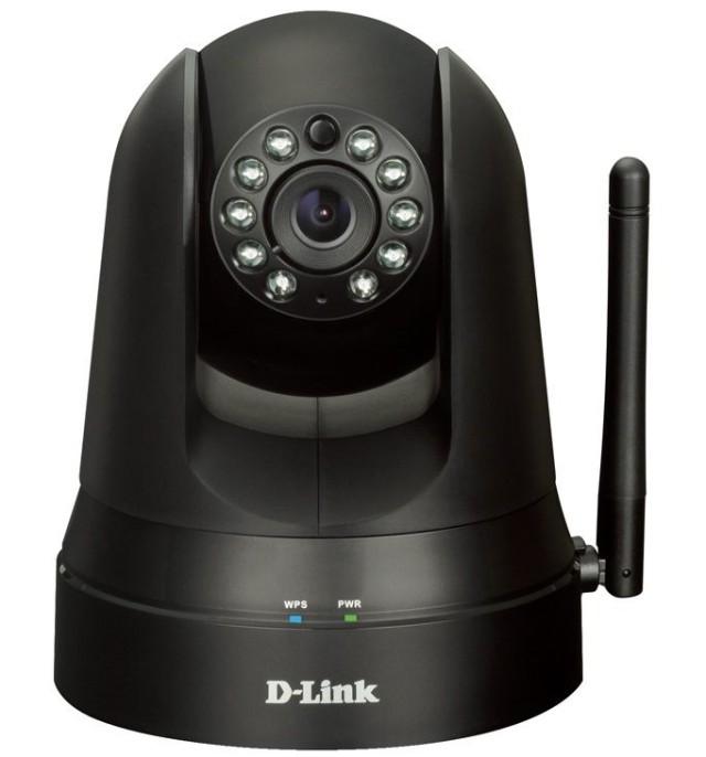 dlink-5010l-camera