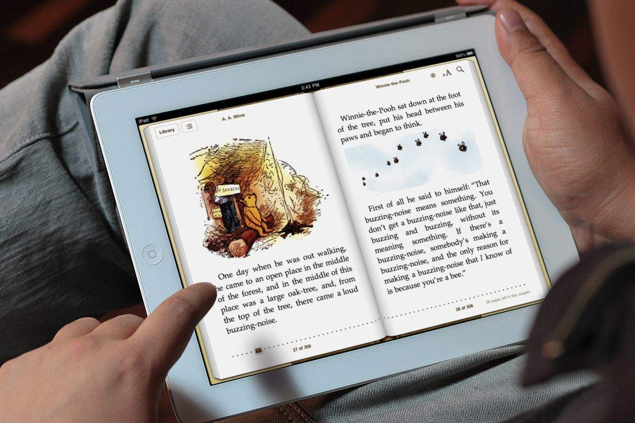 Apple can't ditch its ebook compliance monitor.