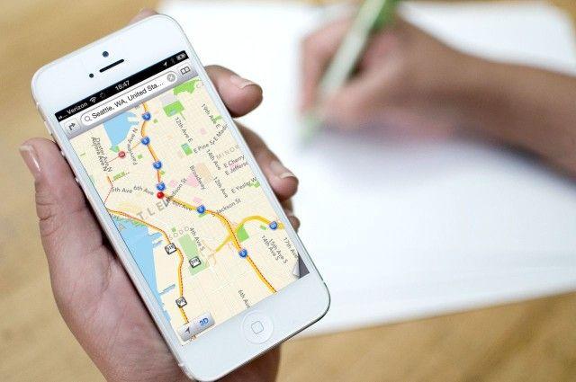 iOS-6-Maps-640x425
