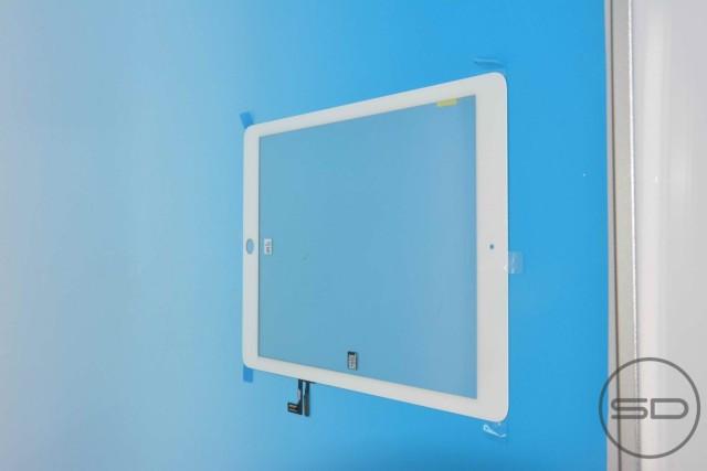 iPad-5-05