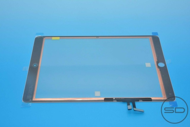 iPad-5-10-1