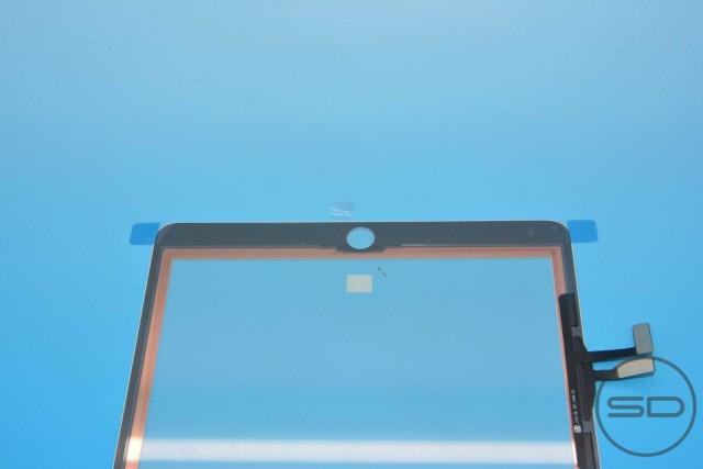 iPad-5-12