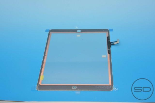 iPad-5-14