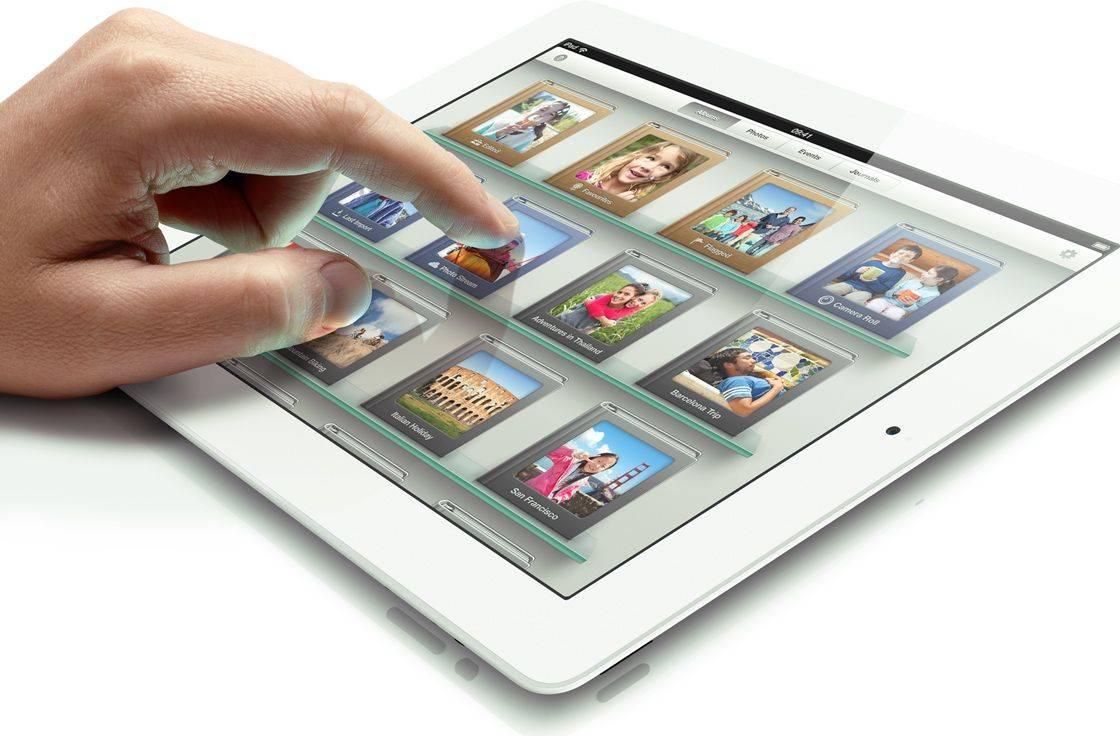 iPad-Retina-Screen