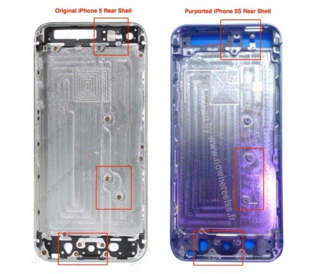 iPhone-5S-Coque-908x775