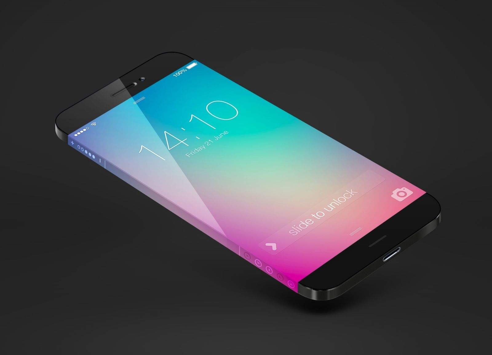 Iphone S Neues Display