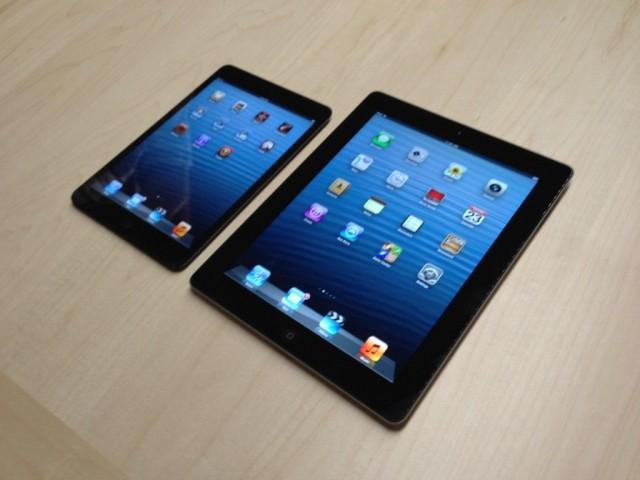 ipad-mini-2-1024x768