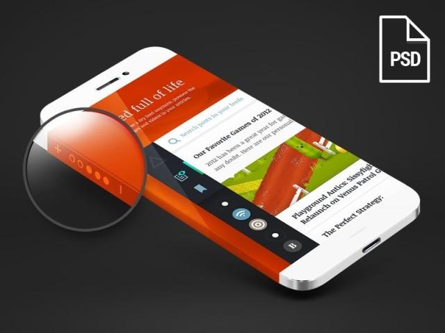 iphoneinfinity6
