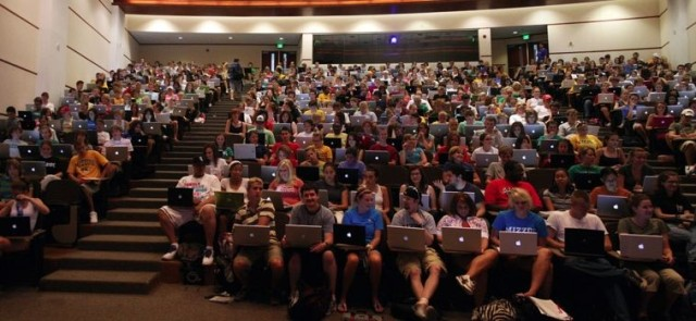 macbooks-college