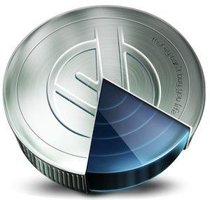 moneywiz-logo