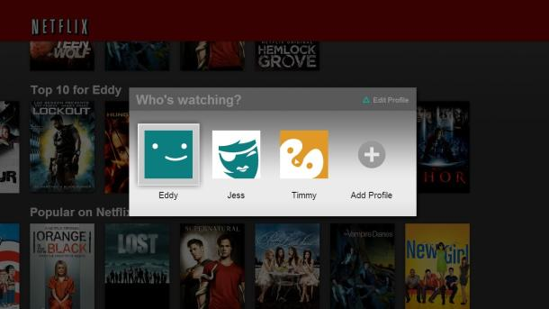 netflix_profiles_whos_watching_610x343