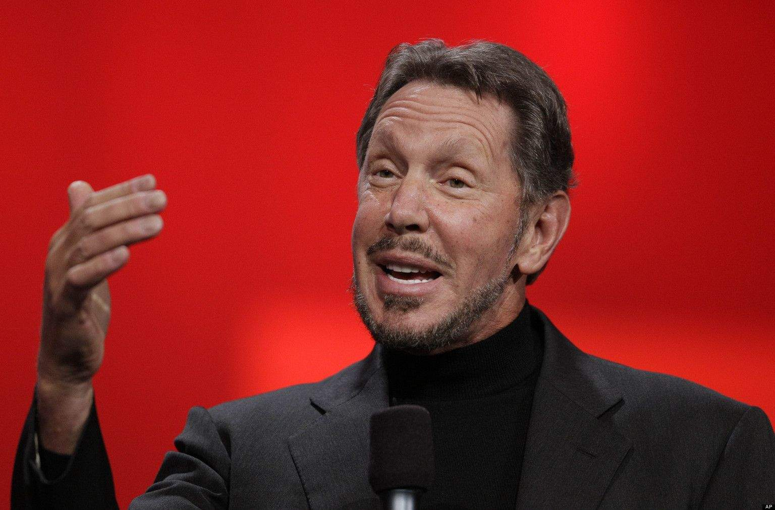 o-LARRY-ELLISON-ISLAND-AIR-facebook