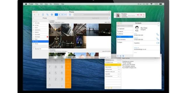 s_desktop