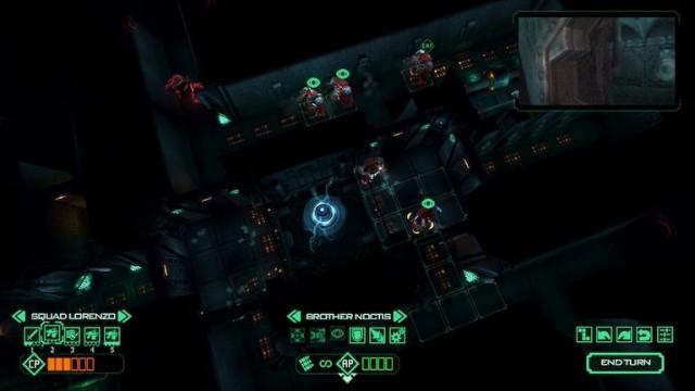 space hulk2