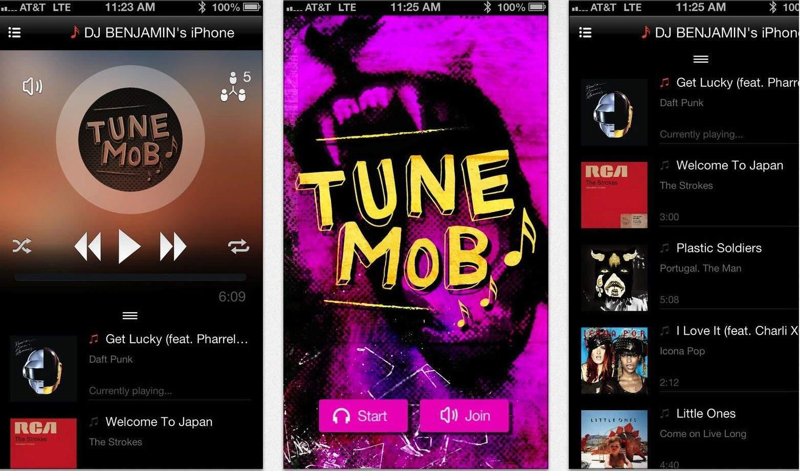 tune-mob-1
