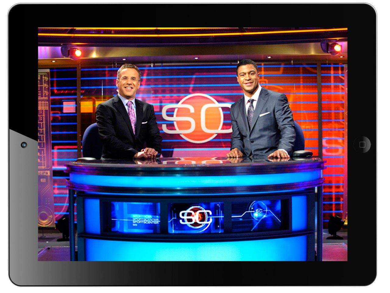 Watch ESPN Online without Cable | Streaming Observer