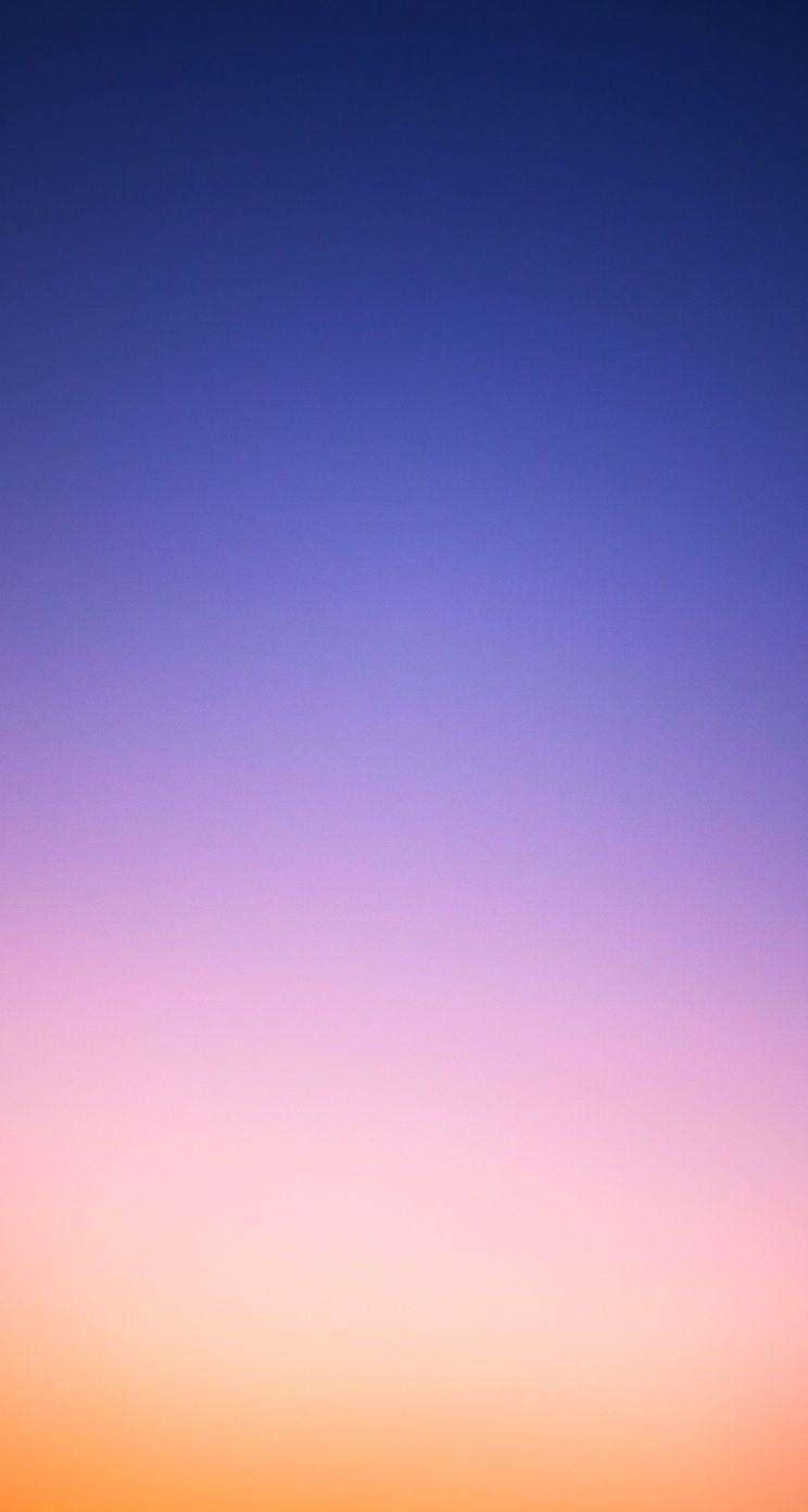 Here Are All Of The Wallpapers In The Ios 7 Gm Gallery