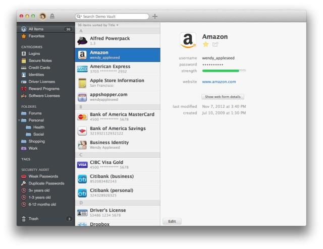 1P4 Mac main