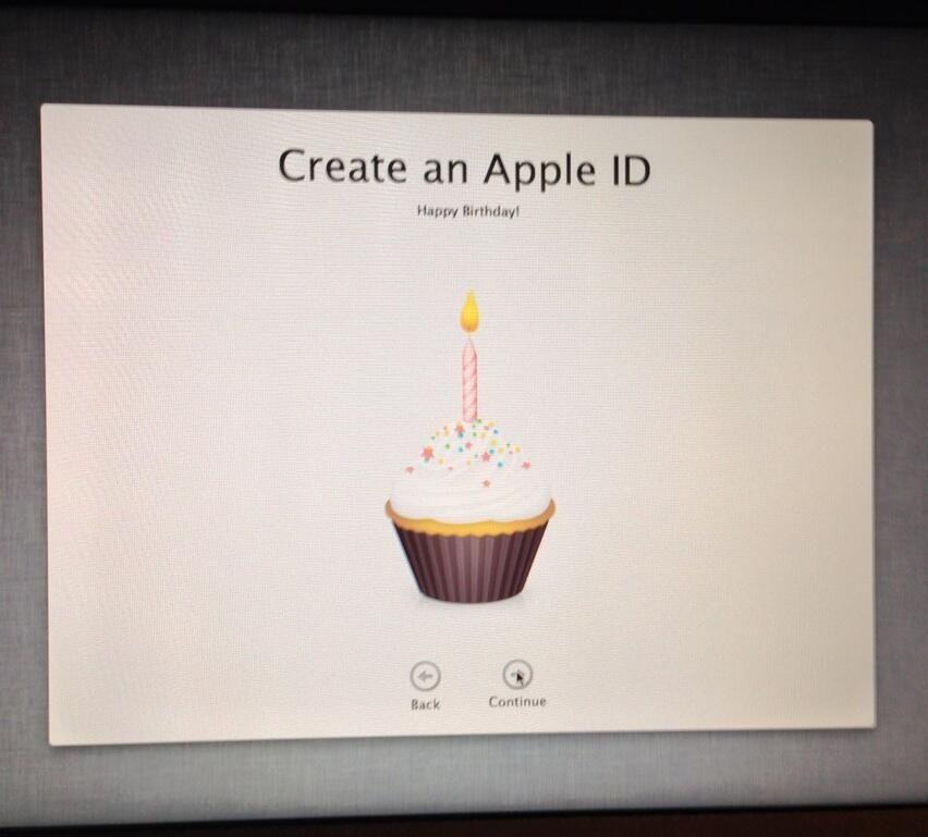 Apple-ID-virtual-cupcake