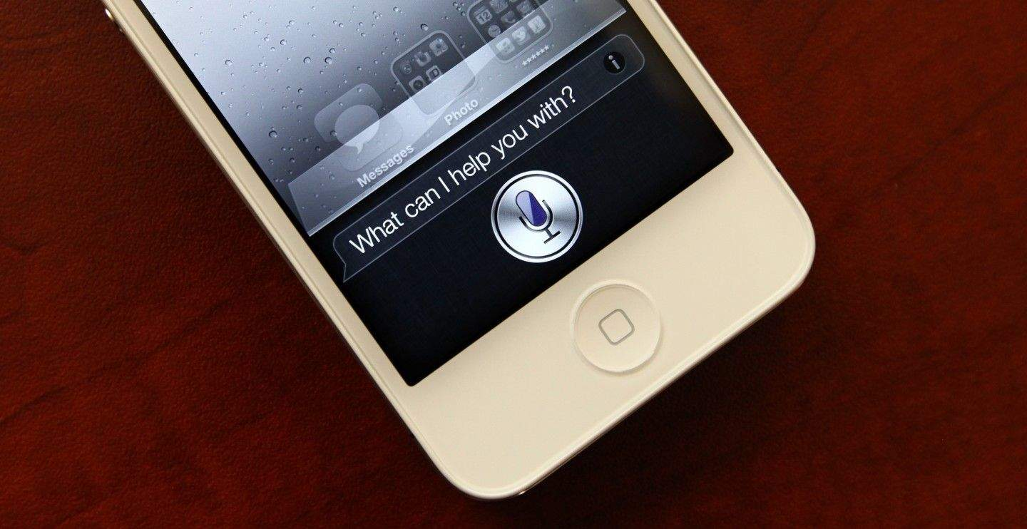 siri iphone 6 siri can past your lockscreen to call and text 12981