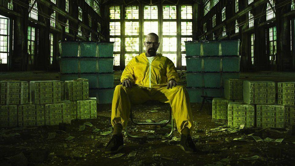 Breaking-Bad 2